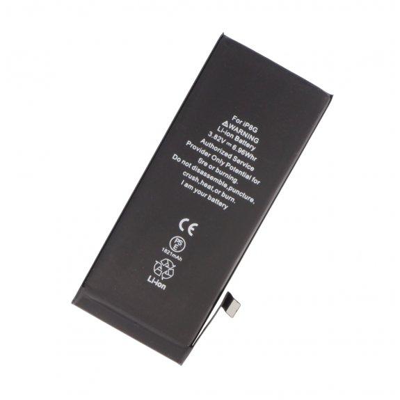 AppleKing náhradní baterie pro Apple iPhone 8 (1821mAh) - možnost vrátit zboží ZDARMA do 30ti dní