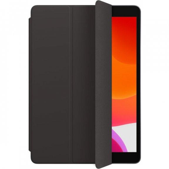 """Apple Smart Folio originální pouzdro pro iPad Pro 11"""" - černé MXT42ZM/A - možnost vrátit zboží ZDARMA do 30ti dní"""
