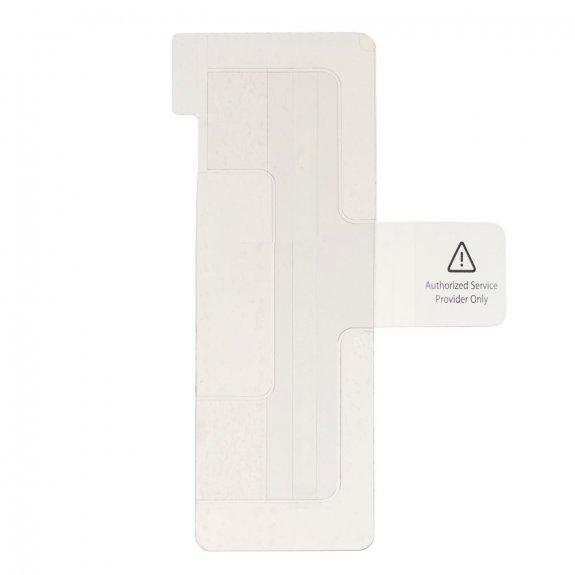 AppleKing lepící páska pod baterii pro Apple iPhone 5 - možnost vrátit zboží ZDARMA do 30ti dní