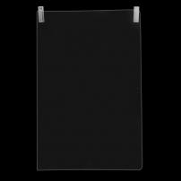 """Ochranná fólie pro Apple MacBook Pro 13"""" 2016 / 2017 - čirá HD"""