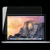 """Ochranné tvrzené sklo pro Apple MacBook Pro 13"""" 2016 / 2017 - čirá"""