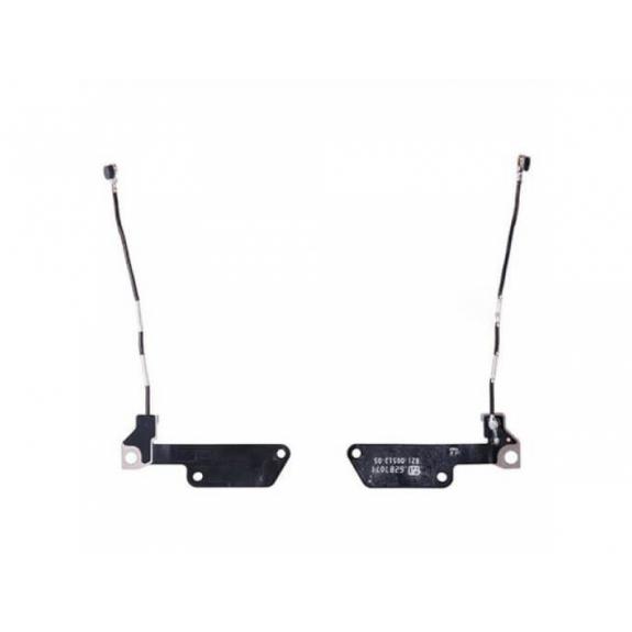 AppleKing koaxiální kabel pro připojení WiFi antény pro Apple iPhone 7 - možnost vrátit zboží ZDARMA do 30ti dní