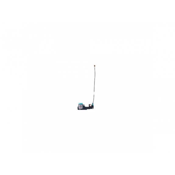 AppleKing koaxiální kabel pro připojení WiFi antény pro Apple iPhone 7 Plus - možnost vrátit zboží ZDARMA do 30ti dní