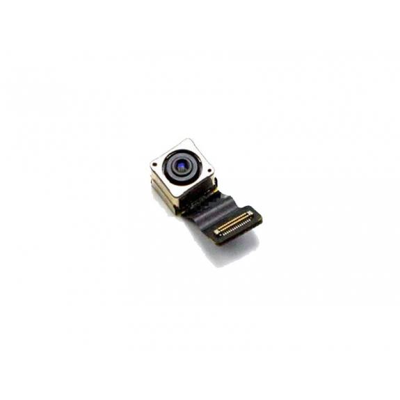 AppleKing zadní náhradní kamera s flex kabelem pro Apple iPhone SE - možnost vrátit zboží ZDARMA do 30ti dní