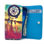 Pouzdro pro Apple iPhone 6 / 6S - Dream Catcher