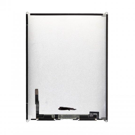 """AppleKing refurbished Original náhradní LCD displej pro Apple iPad 10.2"""" - možnost vrátit zboží ZDAR"""