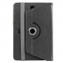 ENKAY pouzdro se stojánkem na Apple iPad mini 4 - černá
