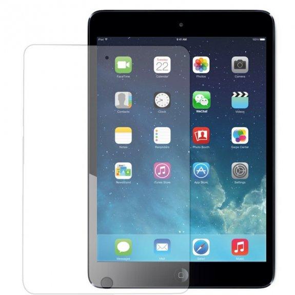 AppleKing matná ochranná fólie s vrstvou proti zanechávání otisků pro Apple iPad mini 3 / iPad mini 2 / iPad mini - možnost vrátit zboží ZDARMA do 30ti dní