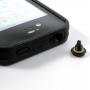 Voděodolné pouzdro / kryt pro Apple iPhone 4 / 4S