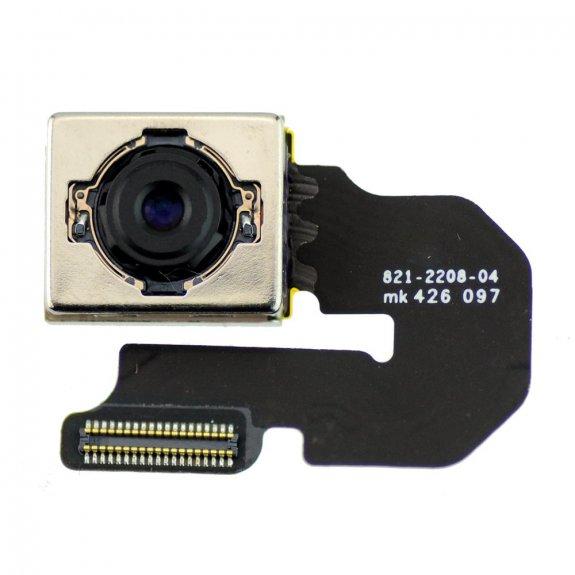 AppleKing zadní náhradní kamera s flex kabelem pro Apple iPhone 6 Plus - možnost vrátit zboží ZDARMA do 30ti dní