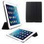 Ochranný Smart Cover kryt se stojánkem na Apple iPad 2. / 3. / 4. gen. - černé