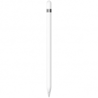 Originální Apple Pencil tužka 1. gen. pro iPad - bílá
