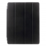 Pouzdro Smart Cover se stojánkem pro Apple iPad 2. / 3. / 4. gen. - černé