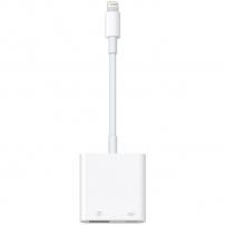 Originální redukce z lightning na USB 3.0 / lightning pro Apple iPhone / iPad