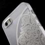 Kryt na Apple iPhone 5 / 5S / SE - Mandala