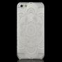 Kryt / obal pro Apple iPhone 5 / 5S / SE - Mandala