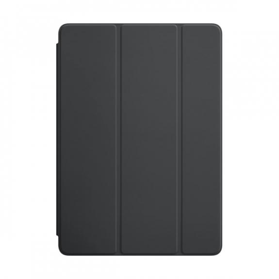Originální Smart Cover přední kryt pro Apple iPad - uhlově šedý MQ4L2ZM/A - možnost vrátit zboží ZDARMA do 30ti dní