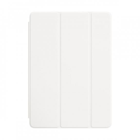 Originální Smart Cover přední kryt pro Apple iPad - bílý MQ4M2ZM/A - možnost vrátit zboží ZDARMA do 30ti dní