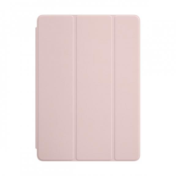 Originální Smart Cover přední kryt pro Apple iPad - pískově růžový MQ4Q2ZM/A - možnost vrátit zboží ZDARMA do 30ti dní