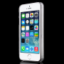 Kryt pro Apple iPhone 5 / 5S / SE - Dream Catcher