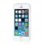 Obal na Apple iPhone 5 / 5S / SE - Vypláznutý jazyk