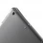 Smart Cover kryt / pouzdro pro Apple iPad mini 1. / 2. / 3. gen. - šedé
