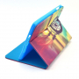 Otevírací / flip pouzdro se stojánkem pro Apple iPad Mini 1. / 2. / 3. gen. - Dream Catcher