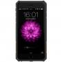 NILLKIN Defender II Pouzdro / kryt pro Apple iPhone 6 Plus / 6S Plus - oranžová