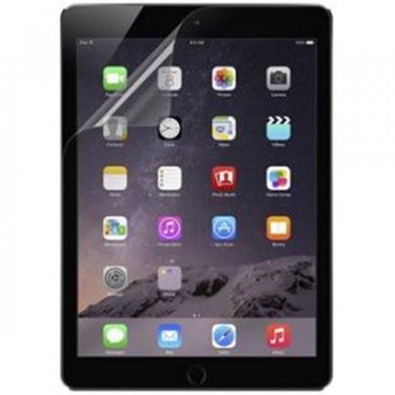 Belkin ochranná fólie pro Apple iPad Air 2 - čirá - 2ks F7N262bt2 - možnost vrátit zboží ZDARMA do 30ti dní