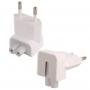Cestovní nabíječka / adaptér 2.1A pro Apple iPhone / iPad