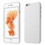 Ochranný kryt na Apple iPhone 6 / 6S - bílý
