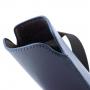 Kapsa / pouzdro pro Apple iPhone 6 / 6S / 7 - světle fialové