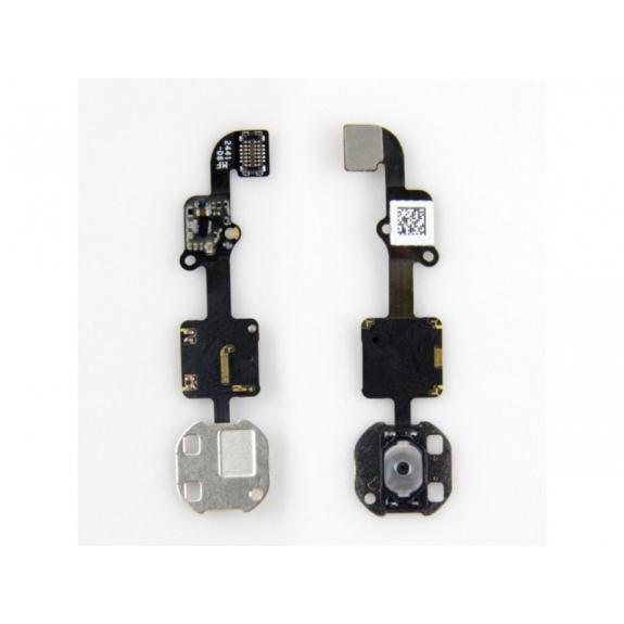 AppleKing flex kabel k tlačítku Home Button pro Apple iPhone SE - možnost vrátit zboží ZDARMA do 30ti dní