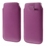 Kapsa / pouzdro pro Apple iPhone 6 / 6S / 7 - rose