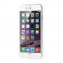 Tenký 0.6 mm kryt na Apple iPhone 6 / 6S - Sexy podpatky