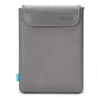 "BAFEWLD elegantní obálka pro Apple Macbook Air 11"" - šedá"