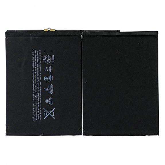 """AppleKing náhradní baterie pro Apple iPad 10.2"""" (8827mAh) - možnost vrátit zboží ZDARMA do 30ti dní"""
