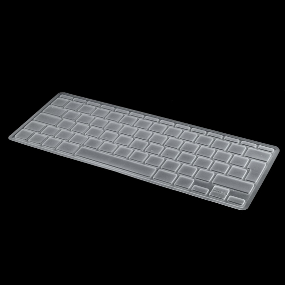 """HAT-PRINCE hAT PRINCE ochranný kryt klávesnice pro Apple MacBook Air 11"""" - možnost vrátit zboží ZDARMA do 30ti dní"""