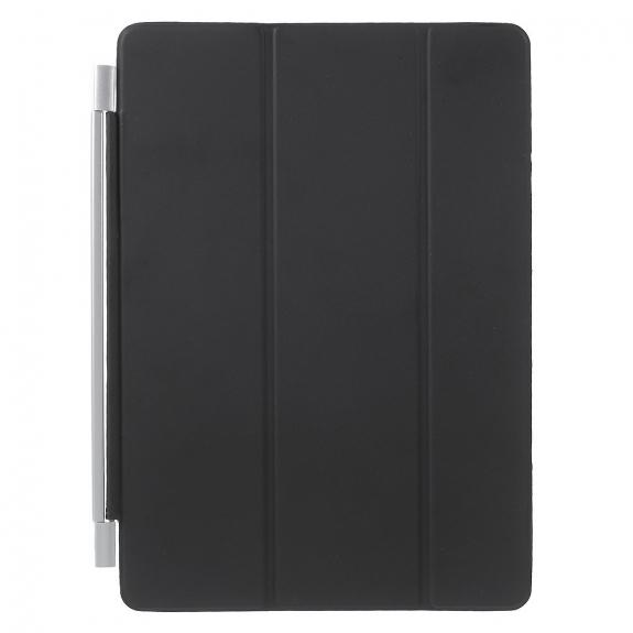AppleKing pouzdro Smart Case s funkcí uspání pro Apple iPad Air 2 - černé - možnost vrátit zboží ZDARMA do 30ti dní