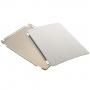 Plastové pouzdro Smart Cover pro Apple iPad Air 2 - černé
