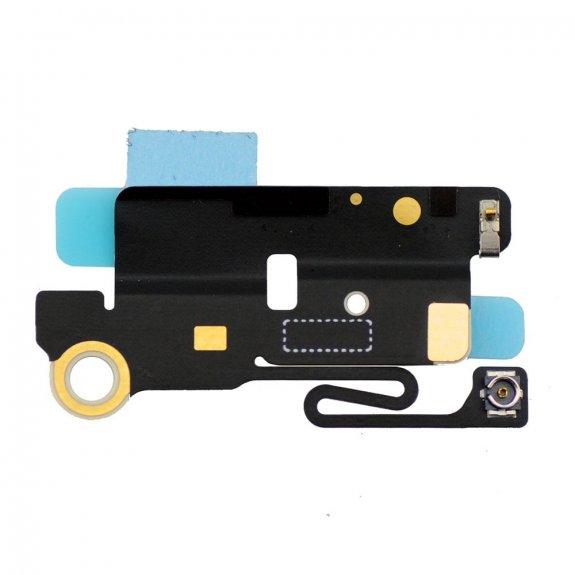 AppleKing wiFi flex kabel pro iPhone SE / 5S - možnost vrátit zboží ZDARMA do 30ti dní