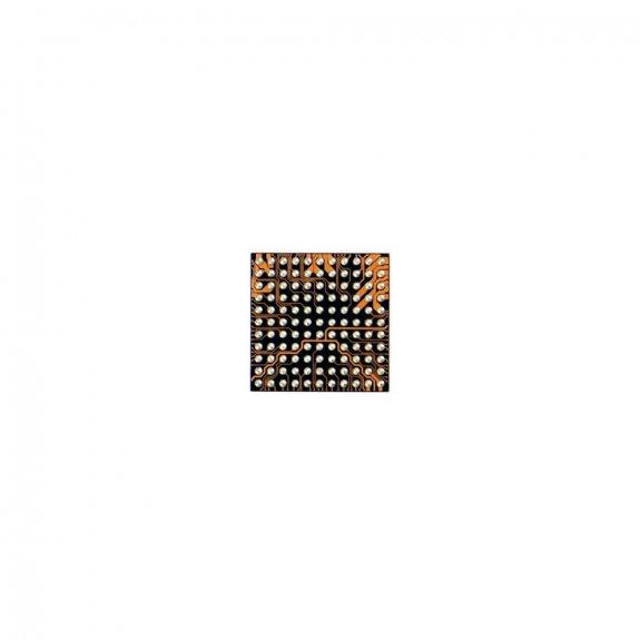AppleKing iC 338S1201 hlavní mikrofon čip pro Apple iPhone 6 / 6 Plus - možnost vrátit zboží ZDARMA do 30ti dní