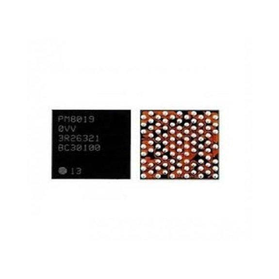 AppleKing iC PM8019 baseband čip pro Apple iPhone 6 / 6 Plus / SE - možnost vrátit zboží ZDARMA do 30ti dní