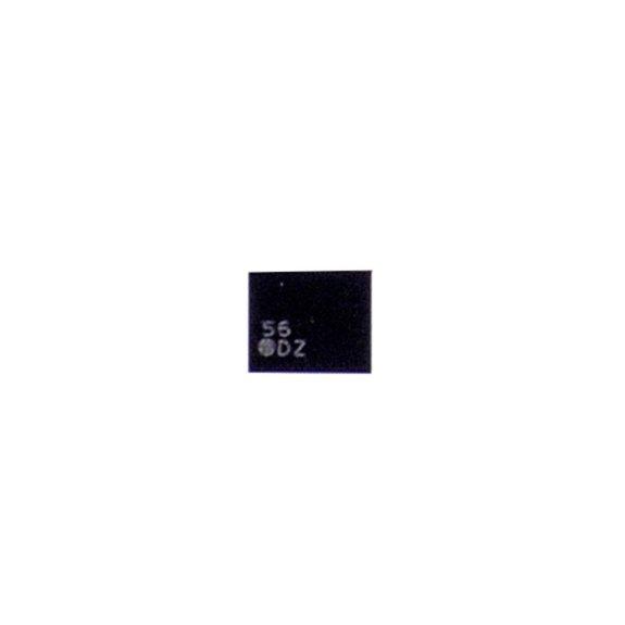 AppleKing iC backlight čip pro Apple iPhone 6 / 6 Plus / 5S / 5C / 5 - možnost vrátit zboží ZDARMA do 30ti dní