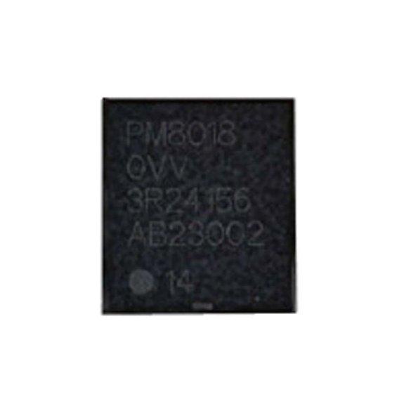 AppleKing iC PM8018 čip napájení pro Apple iPhone 5S - možnost vrátit zboží ZDARMA do 30ti dní