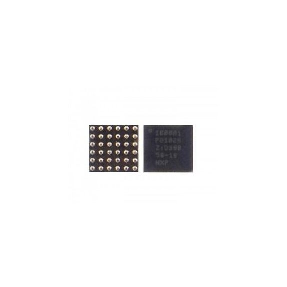 AppleKing iC U2 (1610A1) čip pro Apple iPhone 5S - možnost vrátit zboží ZDARMA do 30ti dní