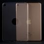 Lesklý ultratenký kryt pro Apple iPad mini 4 - průhledný