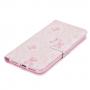Pouzdro se stojánkem a sloty na karty pro Apple iPhone 8 / 7 - Medvídci