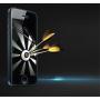 NILLKIN super odolné tvrzené sklo (Tempered Glass) na přední i zadní část Apple iPhone 5 / 5S / SE