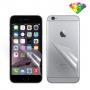 Ochranná fólie pro Apple iPhone 6 Plus / 6S Plus - čirá HD - přední a zadní
